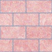 Rr005_pink_granite_blocks_shop_thumb