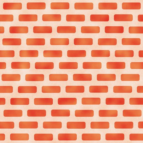 Rr006_red_brick_wall_shop_preview