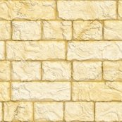 Rr007_sandstone_blocks_shop_thumb