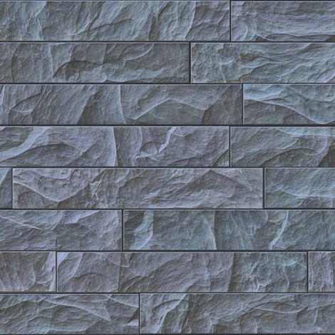 Rrr008_slate_bricks_shop_preview