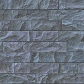 Rrr008_slate_bricks_shop_thumb