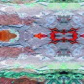 Rrr011_stone_pile_masonry_2_shop_thumb