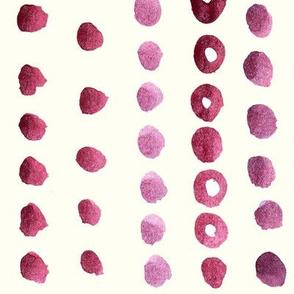cestlaviv_berry clafoutis