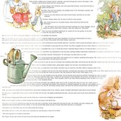 Rrpeter_rabbit_shop_thumb