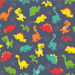 Rrdino_print_repeat2.pdf_shop_thumb