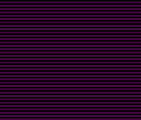 Rrrrpurplestripe01_shop_preview