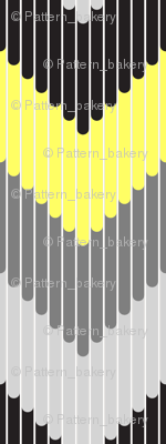 Sprig (Yellow)