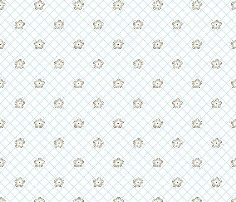Rrrdaisy_ripple_lattice_shop_preview