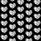 Rwhite_heart_on_black_abstract_shop_thumb
