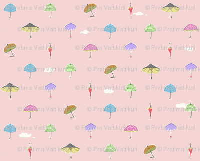 umbrella_pink