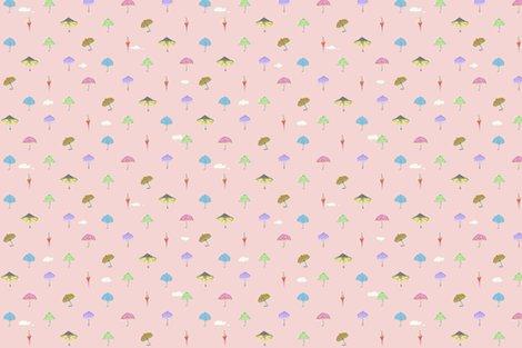 Rrrrrrrrrrrrrrrumbrella_peach_rpt_shop_preview