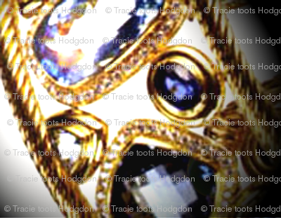 jewels19