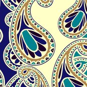 Rrpaisley_color_pattern_blue-gold_edit_shop_thumb