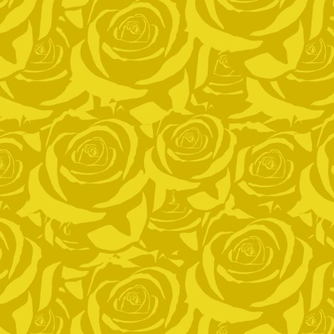 Rrfloralyellow_shop_preview