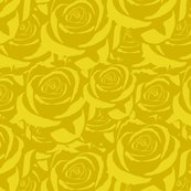 Rrfloralyellow_shop_thumb
