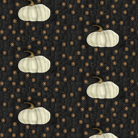 Rrrrwhitepumpkin_dots_shop_preview