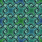 Rrrwavespiral_tesselation_edit_shop_thumb