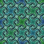 Rrrwavespiral_tesselation_edit_shop_thumb