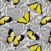 Rrmultigreyyellow_shop_thumb