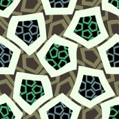 Rrrpentagonal_distortion_soft_brown_shop_thumb