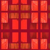 redcarpetredcollage