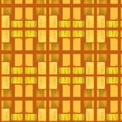 redcarpetgoldcollage