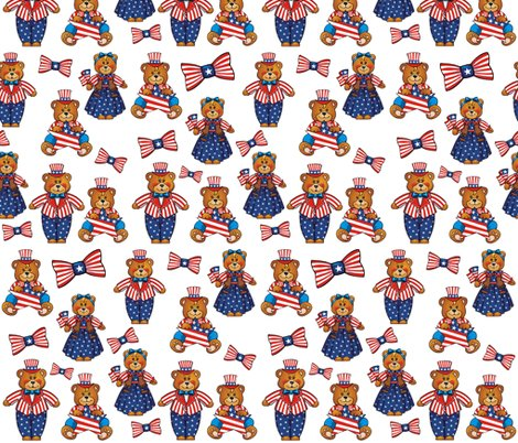 Rrrrrrrrindependencedaybears_shop_preview