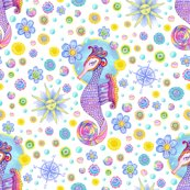 Rrrrseahorse-pattern_shop_thumb