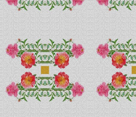 Rrvintage50sfloral14x14_shop_preview