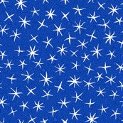 Rstars-on-stripes-synergyblueuk_shop_thumb