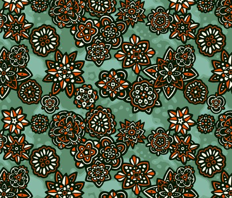 Rrhanddrawn_flowers_orange_shop_preview