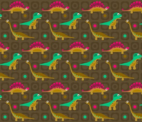 Rrrrdinos-27_shop_preview