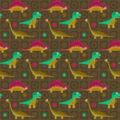 Rrrrdinos-27_shop_thumb