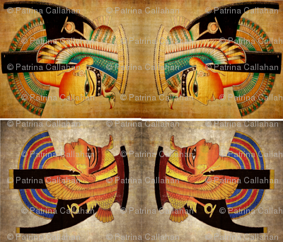 Egyptian_pillow_set_1