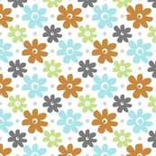 Rrrvintage_daisy_toss_shop_thumb