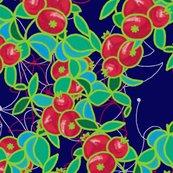 Rrrrromegranates-complete-2_shop_thumb