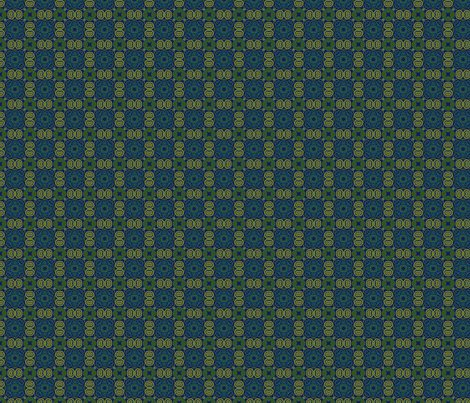 Rrfree-decorative-wallpaper-pattern_shop_preview
