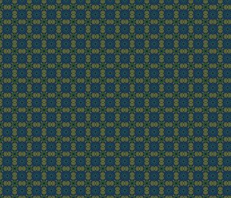 Rrfree-decorative-wallpaper-pattern_shop_preview