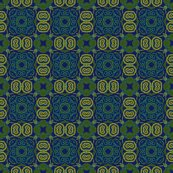 Rrfree-decorative-wallpaper-pattern_shop_thumb