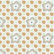 Rrvintage_lattice_shop_thumb