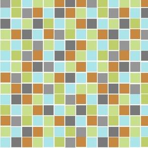 vintage_tiles