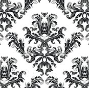 Rvintage-seamless-damask-pattern_shop_thumb