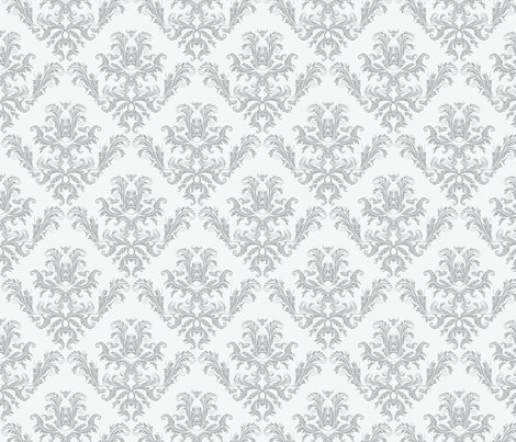 Rrrvintage-seamless-damask-pattern_shop_preview