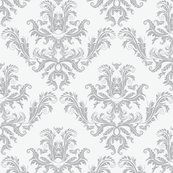 Rrrvintage-seamless-damask-pattern_shop_thumb