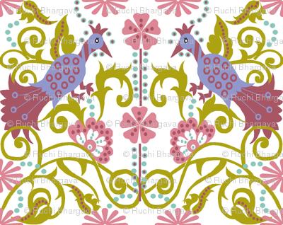 floral_patch