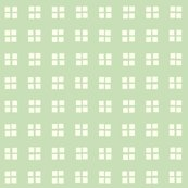 Square_block_print_heather_s_mint_and_light_canvas_shop_thumb