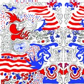 Rrrflagdaytray2012_shop_thumb