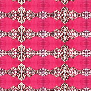 pink_boroque_sm