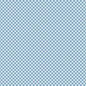 Rwizard_of_oz_-_blue_gingham_shop_thumb