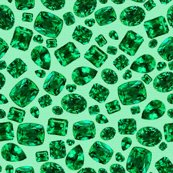 Rrwizard_of_oz_-_green_emeralds_shop_thumb